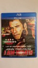 Blu-Ray ** I Am Wrath *Uncut*US*Codefree*John Travolta*RAR*