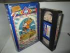 VHS - Geh zieh dein Dirndl aus - UFA STERNE