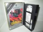 VHS - Eroberung vom Planet der Affen - CBS/FOX Silver Screen