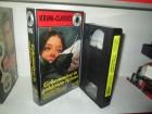 VHS - Geheimnisse in goldenen Nylons - Krimi Classics Toppic