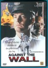 Against The Wall DVD Kyle MacLachlan, Samuel L. Jackson sgZ