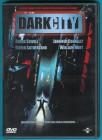 Dark City DVD Rufus Sewell, Kiefer Sutherland s. g. Zustand
