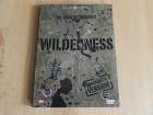 WILDERNESS - Die Jagd ist eröffnet  *  uncut Digipack
