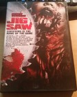 DVD 'Jigsaw' - UNcut Version