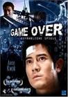 Game Over - Gefährliche Spiele   - DVD