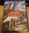 DVD 'Near Dark - Die Nacht hat ihren Preis' NEU