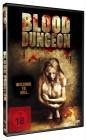 Blood Dungeon