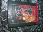 SHOCK ´EM DEAD RED EDITION DVD TRACI LORDS UNCUT OVP