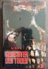 Große Hartbox: Best of Gesichter des Todes - Limited 071/111