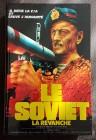Große Hartbox: Le Soviet - La Revange - Limited 5/22