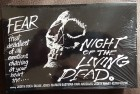 Große Hartbox: Night of the Living Dead - Limited 2/33