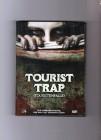 Tourist Trap - DVD Mediabook