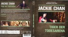 Jackie Chan - Tiger der Todesarena - Dragon Edition