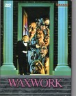 Waxwork - Special Edition