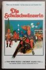 Große Hartbox: Die Schulschwänzerin - Limited 8/11