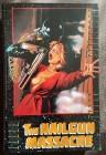 Große Hartbox: The Nailgun Massacre - Limited 40/66