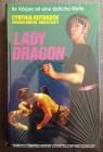 Große Hartbox: Lady Dragon - Limited XX/20