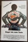 Große Hartbox: Hells Angels - Engel bis zum Tode 31/50