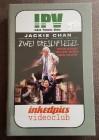 Große Hartbox IPV: Zwei Dreschflegel - Limited 11/11