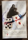 Große Hartbox: The Card Player - Limited 064/100