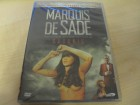 Jess Franco - Marquis de Sade Eugenie Unrated Dänemark DVD