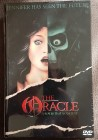 Große Hartbox: The Oracle - Limited 13/33
