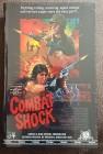 Große Hartbox 84: Combat Shock - Limited 29/99
