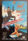 Große Hartbox 84: Surf Nazis must die - 65/84