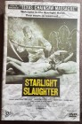 Große Hartbox 84: Starlight Slaughter - Limited 43/84
