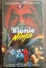 Große Hartbox: Bionic Ninja - Limited 25/44