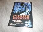C.H.U.D. II - Bud the Chud - Eyecatcher Hartbox - RARITÄT!!!