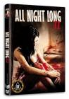 All nNight Long 2 / Kleine Hartbox - DVD - Neu & OVP!