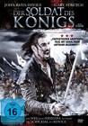 Der Soldat des Königs   - DVD  (X)