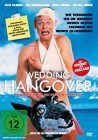 Wedding Hangover   - DVD  (X)