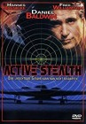 Active Stealth    - DVD  (X)