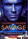 Savage   - DVD  (X)