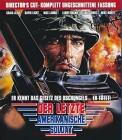 Der letzte Amerikanische Soldat - DVD  (X)