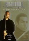 Highlander - Staffel 1 (8 DVDs) im Schuber  (X)