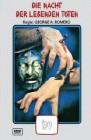 Die Nacht der Lebenden Toten (uncut) Retro Edition 350 (X)
