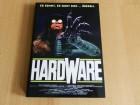 HARDWARE - M.A.R.K. 13    *   kleine Hartbox
