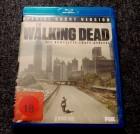 BluRay THE WALKING DEAD - Staffel/Season 1 ++ Uncut Deutsch