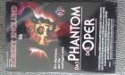 Das Phantom der Oper         grosse Hartbox neu