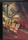 Berserk - Vol. 1 - 6 ( 6-DVD-Box )