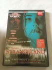 Strangeland (Dee Snider) deutsch und uncut (Rarität) OVP