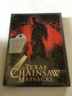 Texas Chainsaw Massacre (2003) Platinum Series OVP