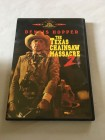 Texas Chainsaw Massacre 2 (Dennis Hopper)