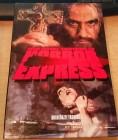 DVD 'Horror Express' - Ungekürzte Fassung