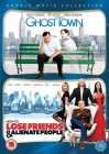 Ghost Town / How to Lose Friends & Alienate People (english)