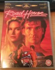 DVD 'Road House' - UK-Import mit dt. Ton!