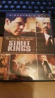 DVD 'Street Kings' - Director's Cut